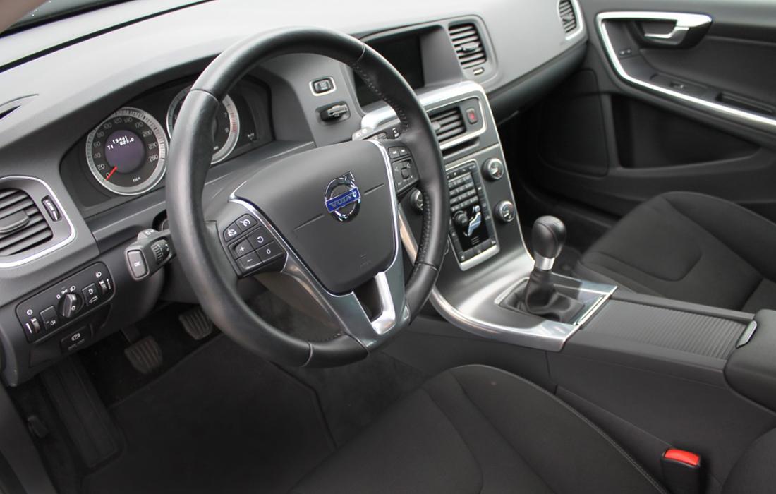 Volvo_V60_2